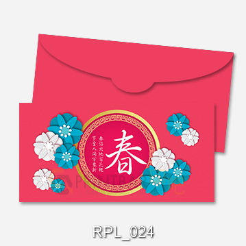 RPL_024