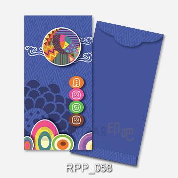 RPP_058