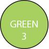 Green 3