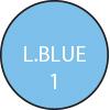 L.Blue 1