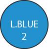 L.Blue 2