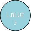 L.Blue 3