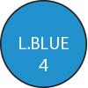 L.Blue 4