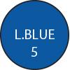L.Blue 5