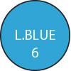 L.Blue 6
