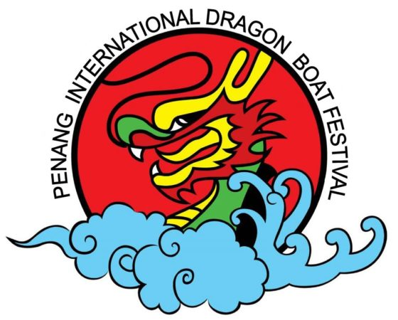 2019 Penang International Dragon Boat Festival