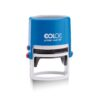 colop stamp oval