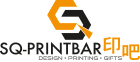 SQ PrintBar – Design,Printing,Gifts | Malaysia